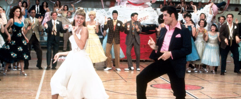 Spotify's 35 Most Popular Prom Songs Through the Decades Will Make You Feel So Nostalgic