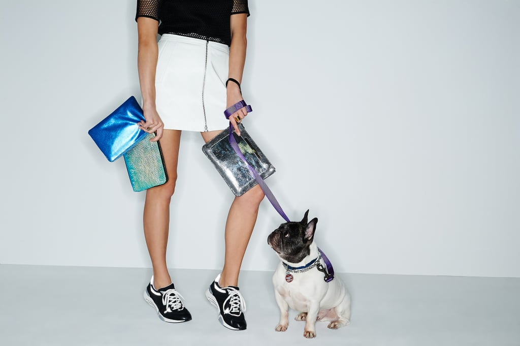 Shopbop Spring 2014 Accessories Edit