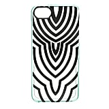 Marc by Marc Jacobs Radio Waves iPhone 5/5S Case