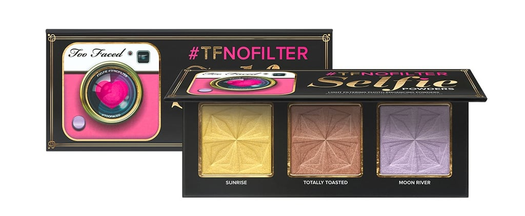 There's a Major Too Faced Makeup Sale Happening Right Now!
