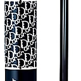 Christian Dior Waterproof Mascara