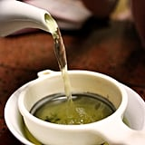 China: Green Tea