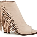 Dolce Vita Noralee Booties ($189)