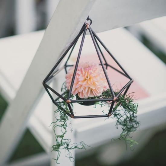 Wedding Decor Pictures