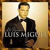 """""""El Reloj"""" by Luis Miguel"""