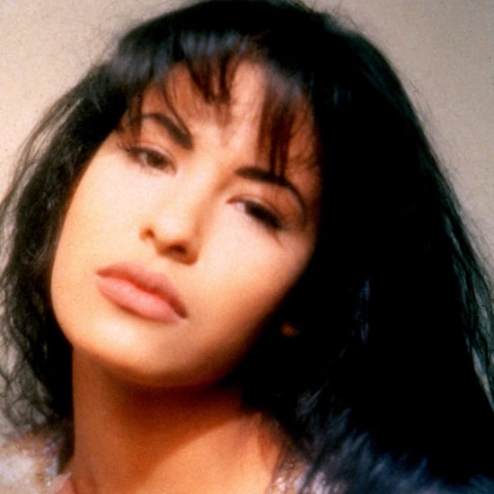 How Did Selena Quintanilla Become Famous?