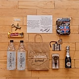 Destination Wedding Travel Kits