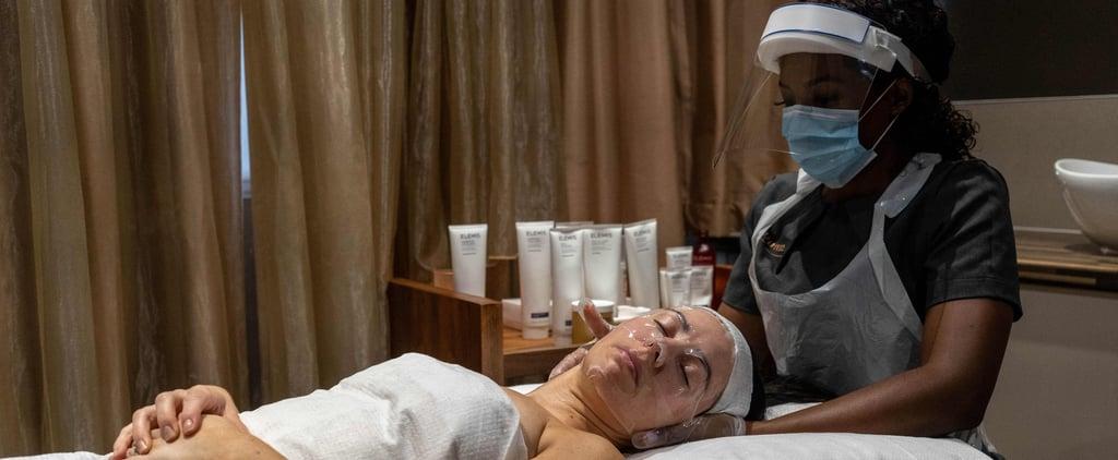 Coronavirus: When Will Beauty Salons Reopen in 2021?