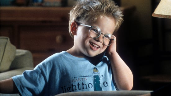 Jonathan Lipnicki, the Adorable Kid From 'Jerry Maguire,' Teaches Martial Arts -- See What He Looks Like Today