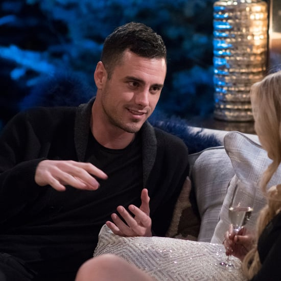 Who Is Ben Higgins Dating in 2019?