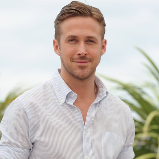 Ryan Gosling's Best Quotes About His Daughters