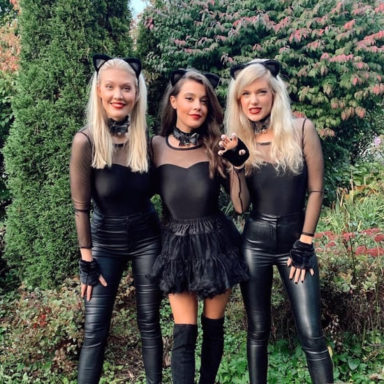 Best Last-Minute Costumes For Groups | 2021