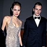 Angelina Jolie Birthday Pictures | POPSUGAR Celebrity
