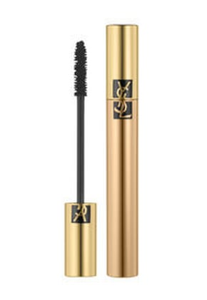 YSL Faux Cils Luxurious Mascara