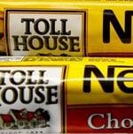 Toss Your Cookies! Nestle Voluntarily Recalls Dough