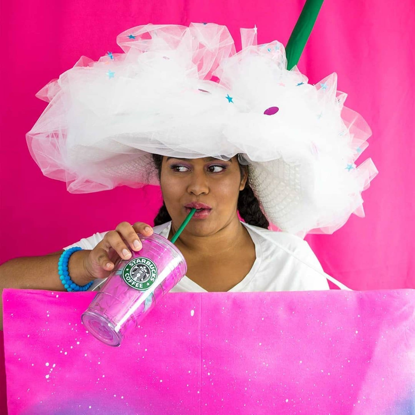 creative halloween costumes 2018 | popsugar smart living