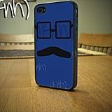 Arrested Development Tobias iPhone Case ($15)