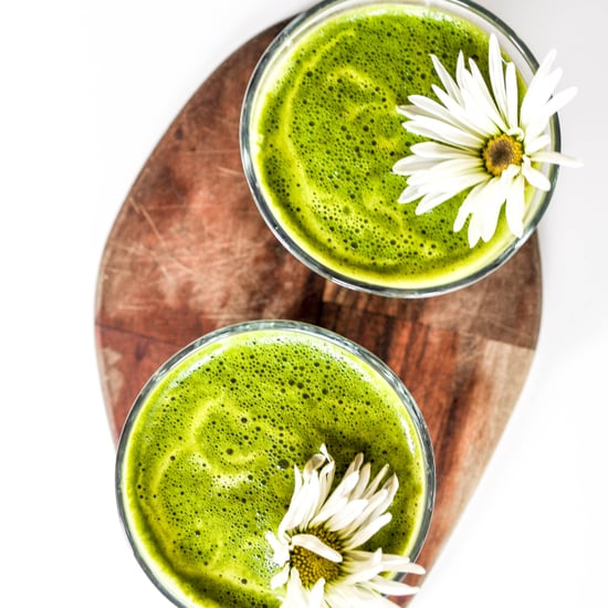 Should I Switch From Coffee to Matcha?