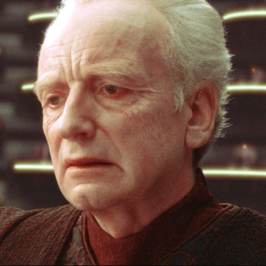Who Is Emperor Palpatine in Star Wars?