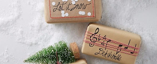 50 Cheap Stocking Stuffers From Anthropologie Your Girlfriends Will Obsess Over