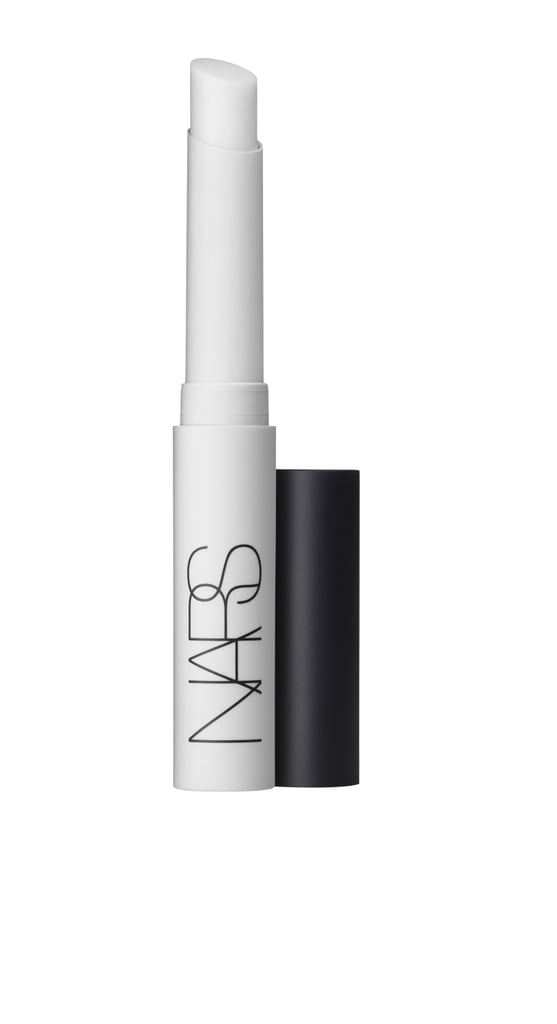 Nars Pore Perfector