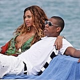 King and Queen of Hip Hop