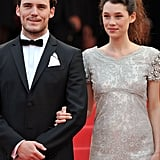 The 2011 Cannes Film Festival Comes to a Close — See the Whole Star-Studded Event!