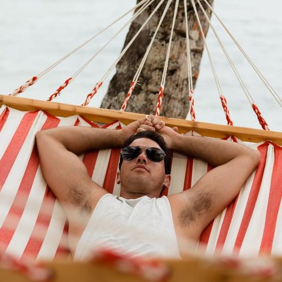 Jake Ellis Drama on Bachelor in Paradise