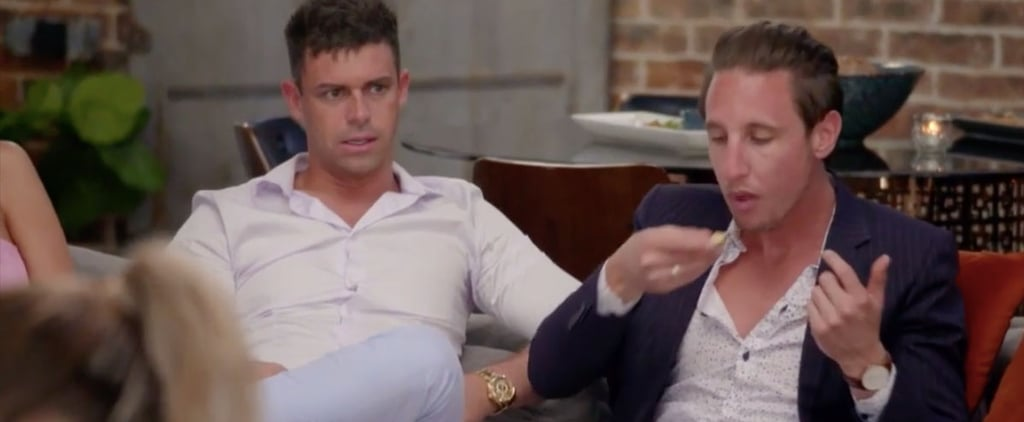 The Best Tweets From Married at First Sight Episode 24
