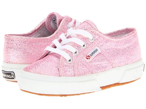 Comfy but Cool Sneaks