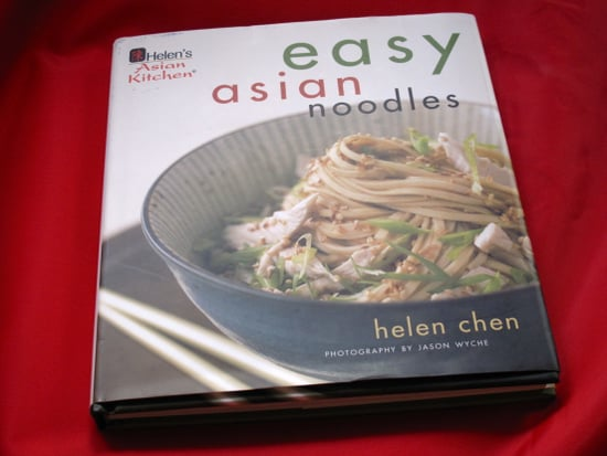 Photo Gallery: Easy Asian Noodles