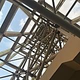 صور لفندق جيفورا دبي