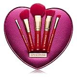Spectrum Valentine's Day Collection