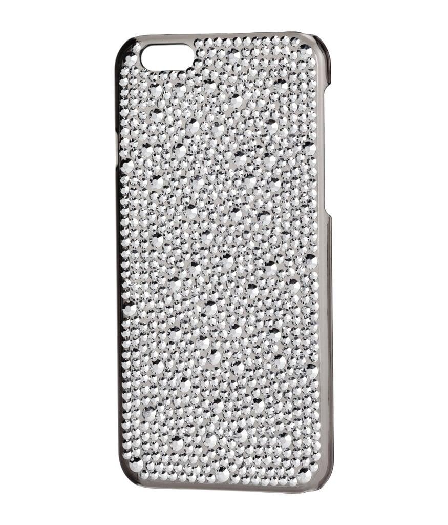 H&M iPhone 6/6s Case ($10)