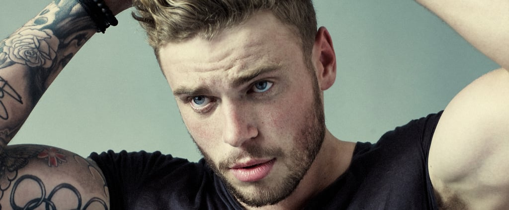 Gus Kenworthy Comes Out as Gay in ESPN Interview