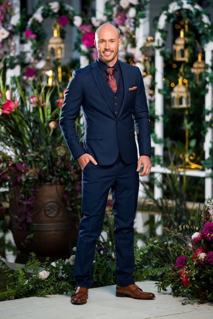 Ryan Anderson Hometown Date The Bachelorette 2019