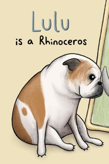 Goodreads Best Children's Books 2018