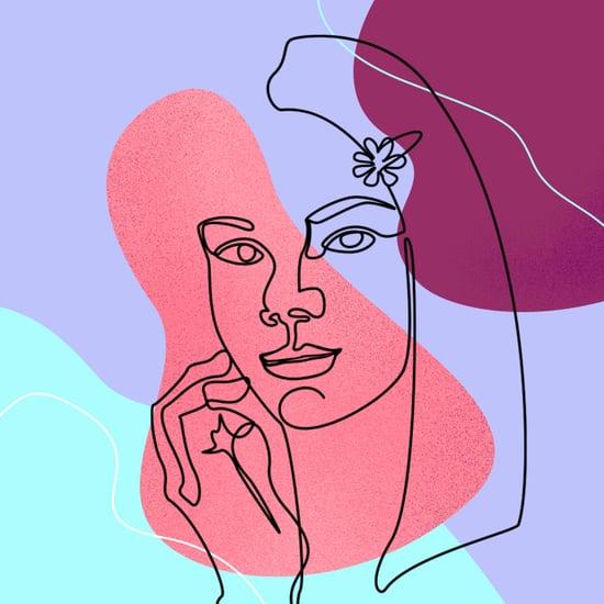 Acne Skin Treatment With Minocycline Benefits