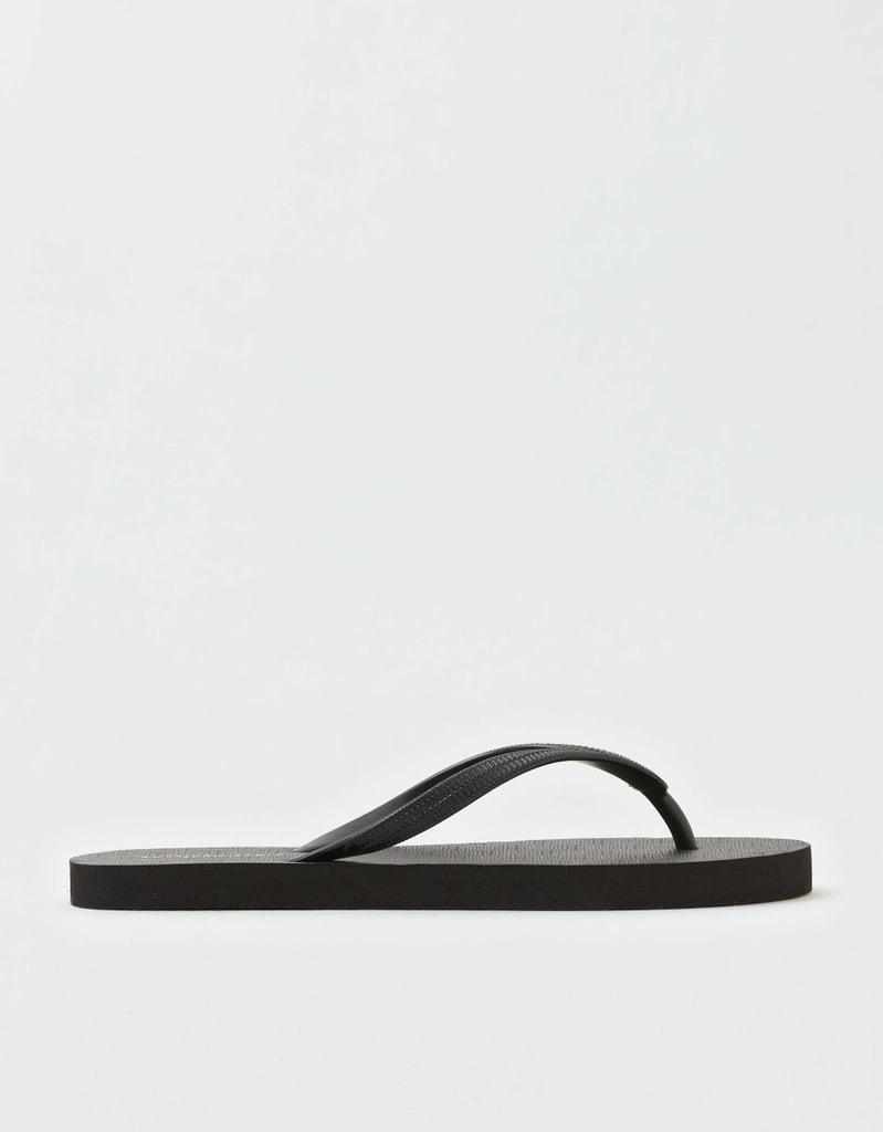 AEO EVA Flip Flop