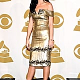 Pictures of Grammy Nominees