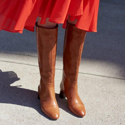 Loeffler Randall Gia Tall Boot | Best