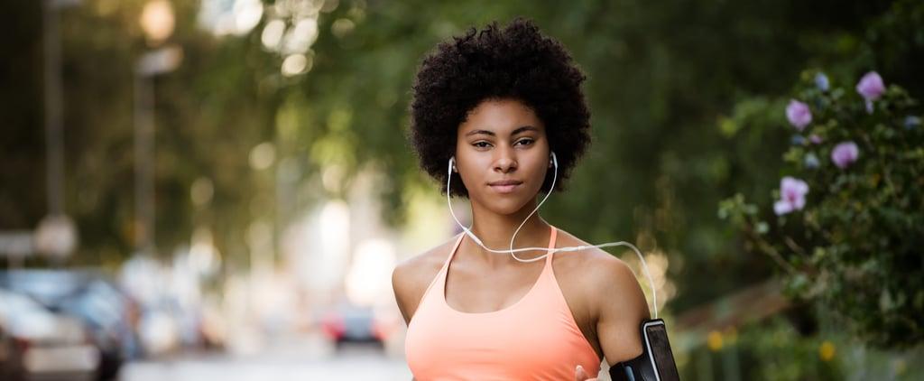 How to Set New Running Goals