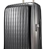 Hartmann InnovAire Luggage ($400)