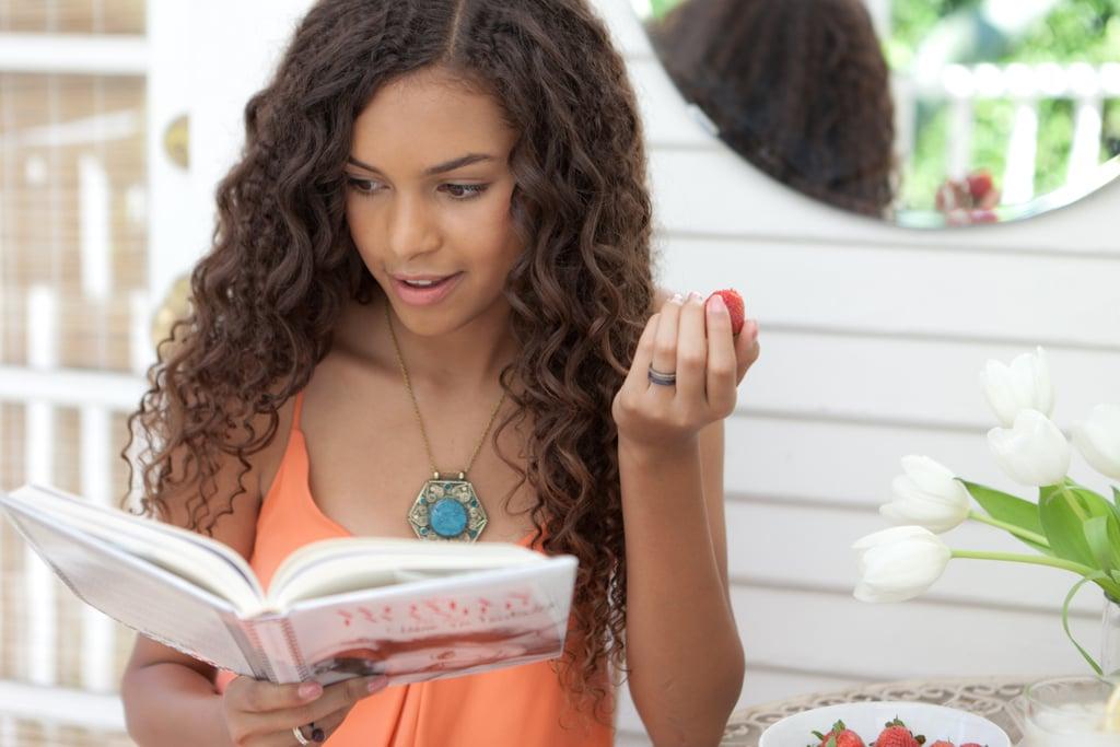 Types of Readers