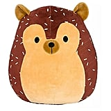Squishmallow Hans the Hedgehog