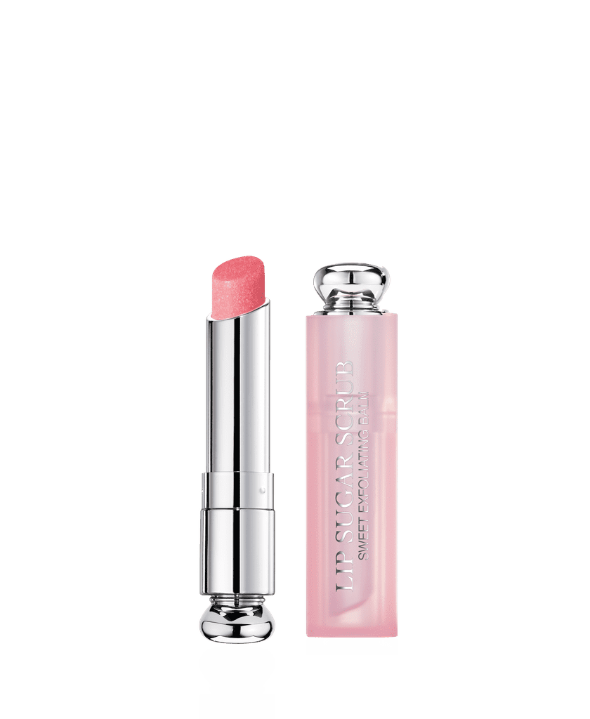 Christian Dior Dior Addict Lip Sugar Scrub ($64.20)