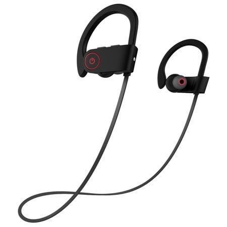 Best Cheap Bluetooth Earbuds Popsugar Tech