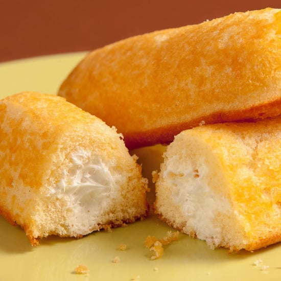Hostess Brands Bankruptcy 2012