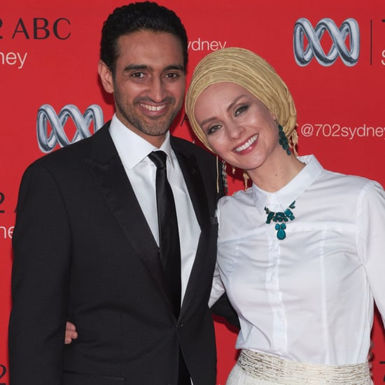 Waleed Aly Facts