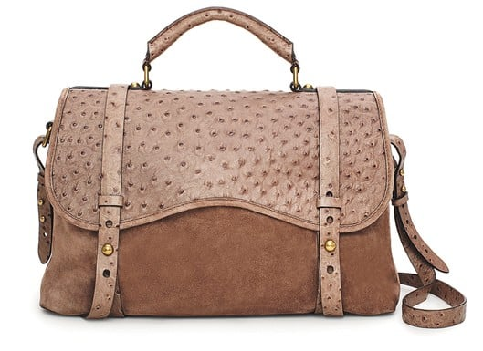 The Westward by Emily and Meritt For Kate Spade New York Handbag Collection